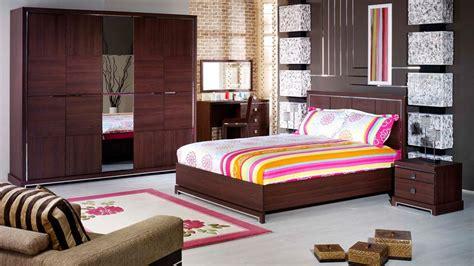 most beautiful bedroom furniture 18 beautiful bedroom furniture design exles