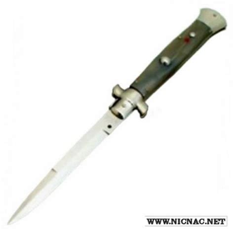 knives switchblades 15 quot italian switchblades