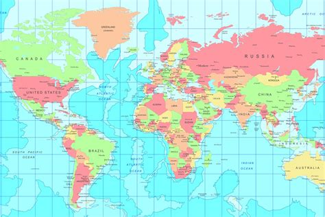 world map plus cities world map plus cities 28 images week 3 lesson 4 the