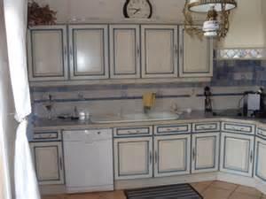 renovation de cuisine votre ancienne cuisine