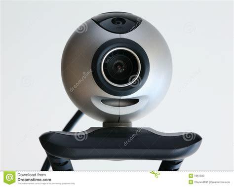 Webcame M Tech Pc 6 Lu 1 3 Mpx Versi Vga computer stock photos image 1861933