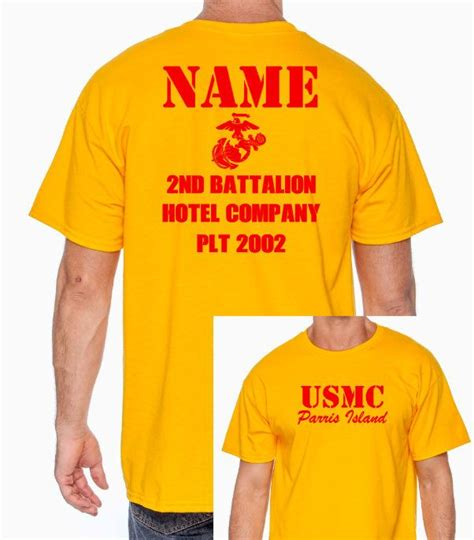 6 Pin On On 223 B10 N2285 29 best bootc graduation shirts images on marines my marine and