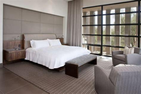 kleine schlafzimmer bank schlafzimmer bank 54 tolle modelle archzine net