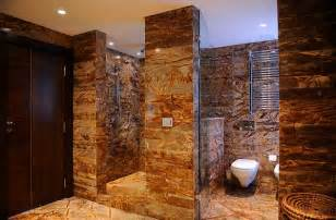 stylish walk in shower enclosures the choice