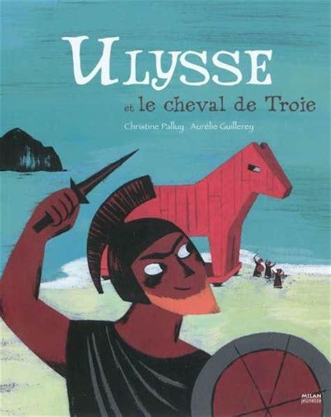 ulysse noires mytho french b009e99gx0 40 best carnet de lecture de la classe de 6e5 les albums images on projects