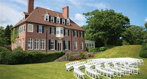 New England Wedding Venues ? Boston Magazine