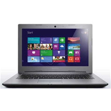 Laptop Lenovo S410p I7 review lenovo ideapad s410p laptop notebook intel 174