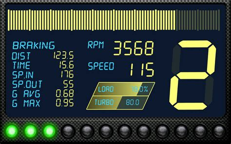 torque pro app for android racingmeter for torque pro app android su play