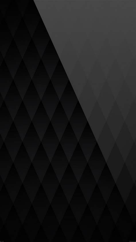 wallpaper black smartphone black android wallpapers 68 pictures