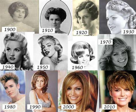 makeup   decades google search makeup