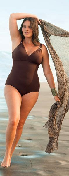 bathing suits for pear shaped women over 50 swimsuits for women over 50 with pear shape new style