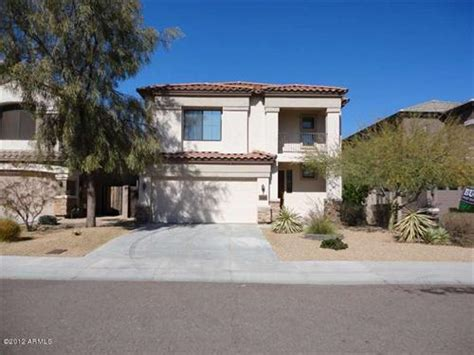 2214 w carolina dr arizona 85023 reo home