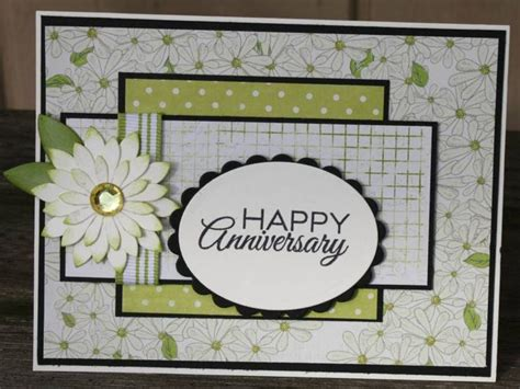 make an anniversary card best 25 happy anniversary cards ideas on