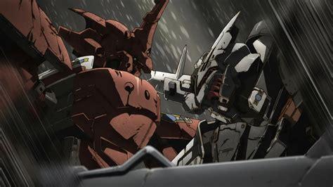 broken blade broken blade anime wallpapers hd