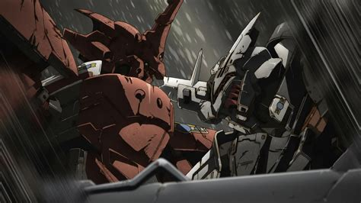 anime death note bd sub indo break blade random curiosity