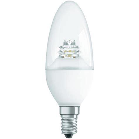 led e14 led e14 candle 3 8 w 25 w warm white 216 x l 38 mm x 110