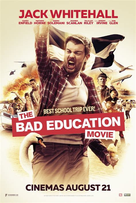 movie actor education download the bad education movie movie for ipod iphone