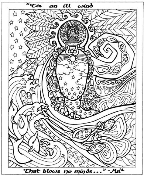 coloring book for adults indonesia 1000 images about coloring pages on