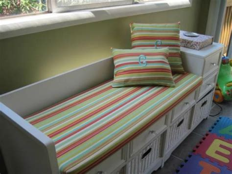 Can I Get A Window Seat - indoor storage bench functional and fashionable dual purpose furnishing right time to buy