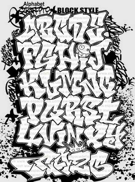 how to draw graffiti letters cool graffity beautiful 2012 2011 2010 1300