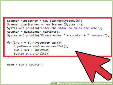 imprimir cadenas en python how to write a program in java to calculate the 4 steps