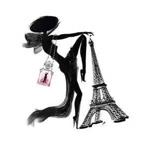 la parfumerie 2 0 by guerlain le luxe