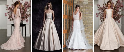 Wedding 2018 Trends by Wedding Trends For 2018 Boutiq Weddings Events