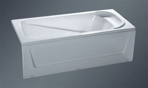 48 bathtub 1200 x 700 bath 48 inch soaking tub