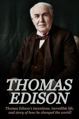 edison biography in hindi thomas edison typeprofiles