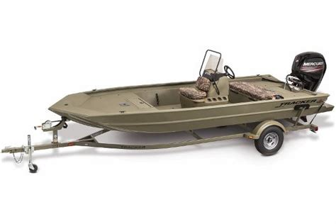 bass pro shop boat loan calculator tracker grizzly 1860 center console other new in katy tx