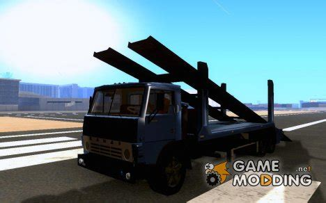 gta san andreas full version download softonic gta san andreas mod installer download softonic app