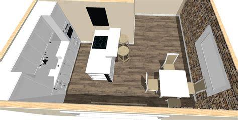 home design software broderbund 100 home design software broderbund 3d home