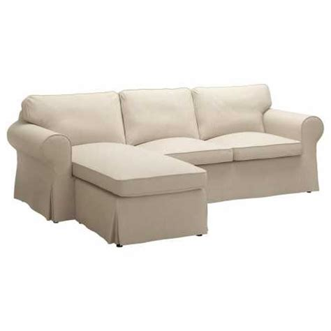 sofa end tables cheap fine sofa furniture stores near me end tables cheap