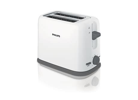 Toaster Philips Hd2566 buy the philips daily collection toaster hd2566 10