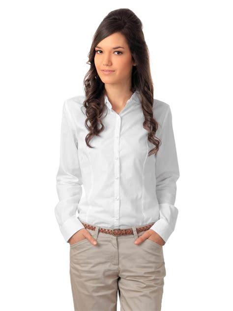 T Shirt Kaos Wanita Put On Some Gangsta Rap And Handle this sunday be a dress designer ensemble