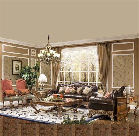 6 living room set park 6 pc living room set living room sets living