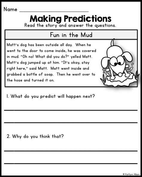 list please predict who the 25 best ideas about predicting activities on pinterest