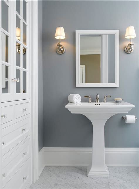 Bathroom Paint Ideas Benjamin Moore by Interior Design Ideas Home Bunch Interior Design Ideas
