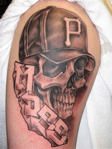 nor cal tattoo kali skull picture at checkoutmyink