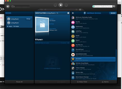 resetting wifi on sonos sonos app for pc dmg download