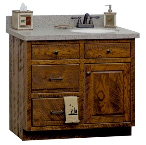 the log furniture store blog rustic elegance bath vanities