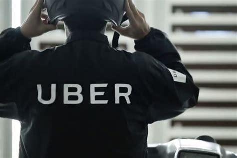 Atribut Uber Biru By Daffahelmet cara pesan ojek lewat sms selular id