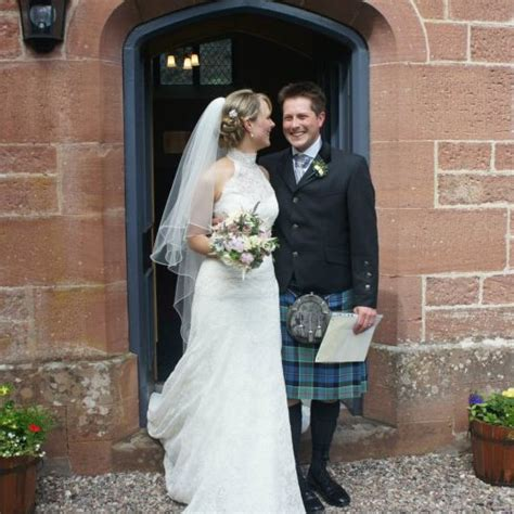 Wedding Hair And Makeup Ayrshire by Wedding Hair And Makeup Ayr Wedding Hair Scotland