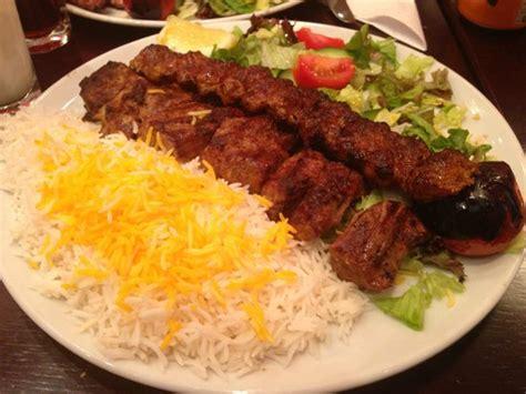 Family Restaurants Near Covent Garden - persian palace london restaurant reviews phone number amp photos tripadvisor