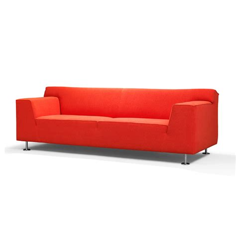 sofas armchairs contemporary sofas armchairs orange felt sofas armchairs