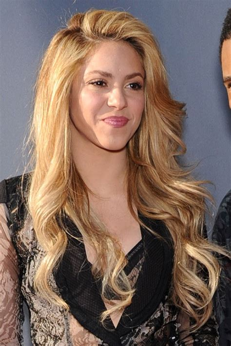 Natural Baby Blonde Hair Extensions