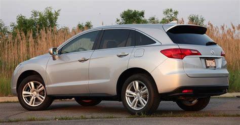 Honda East by Honda East Liberty Shutdown