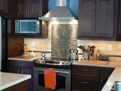 kitchen stove hoods design home wall decoration kitchen designs