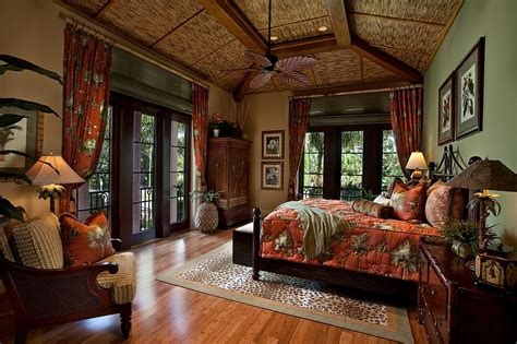 tropical home decor moroccan bedrooms ideas photos decor and inspirations