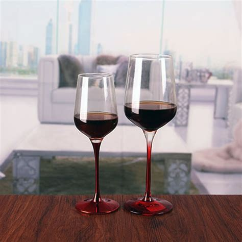 cheap goblets wine glasses stem wine glasses wholesale